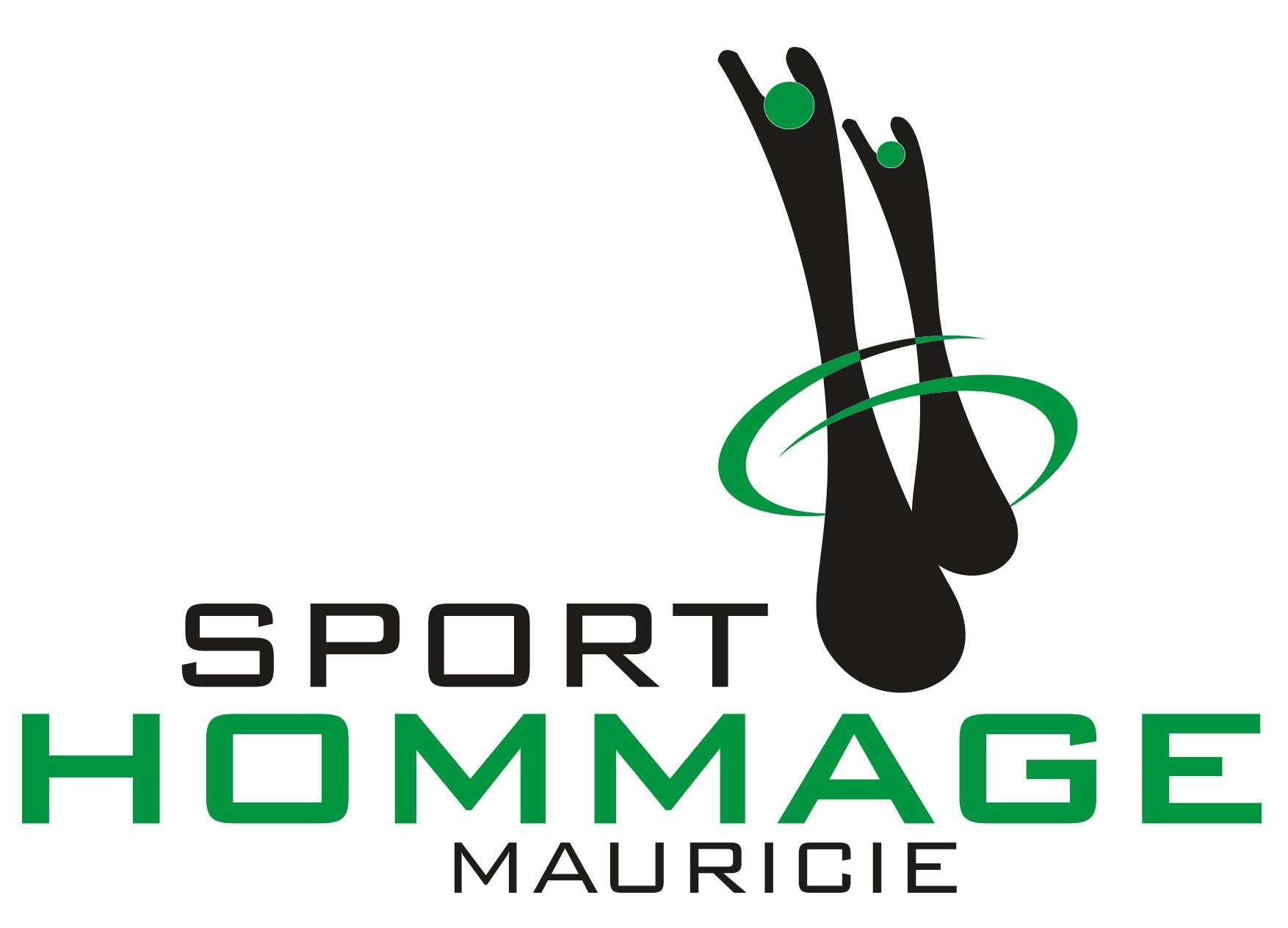 Corporation Sport-hommage Mauricie