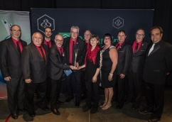 20190112 - Gala Sport-hommage Mauricie - Photo Insolite Photographie (108)