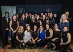 20190112 - Gala Sport-hommage Mauricie - Photo Insolite Photographie (110)