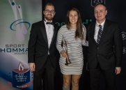 20190112 - Gala Sport-hommage Mauricie - Photo Insolite Photographie (118)